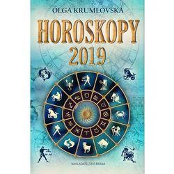 Numerologia, wróżby, senniki, horoskopy  Olga Krumlovská MegaKsiazki.pl