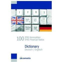 Literatura obcojęzyczna  cometis publishing