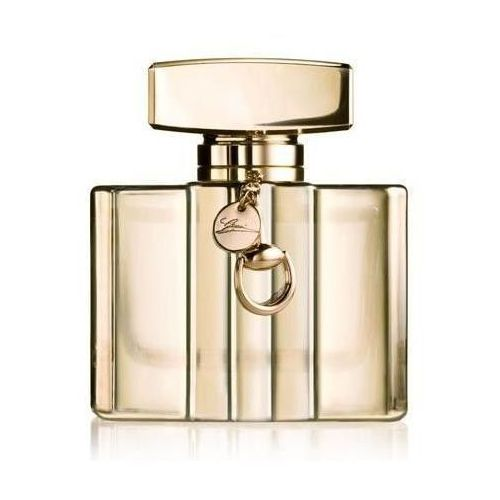 Gucci Premiere Woman 30ml EdP