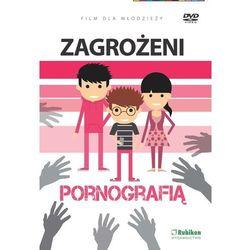 Pozostałe filmy  Rubikon InBook.pl