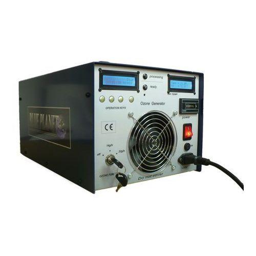 DS-32-RHR Generator Ozonu + maska 3M