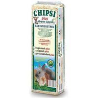 JRS Chipsi Apple 15l/1kg - Apple