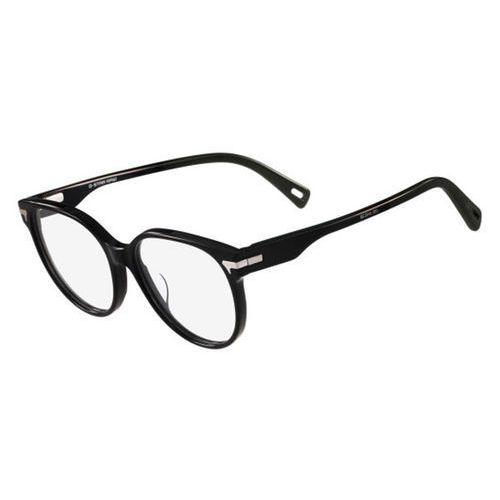 Okulary korekcyjne g-star raw gs2641 001 G star raw