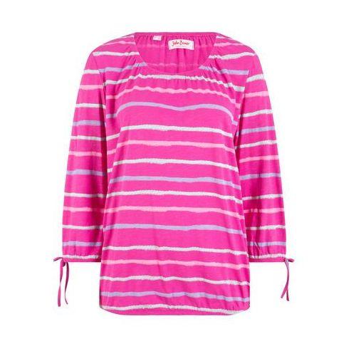 ccf440cb7f Zobacz ofertę Tunika shirtowa z bawełny z nadrukiem