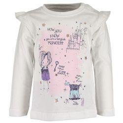 Bluzki dla dzieci  Blue Seven Mall.pl