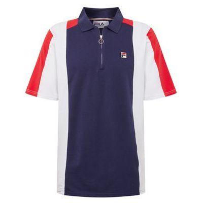 Męskie koszulki polo FILA About You