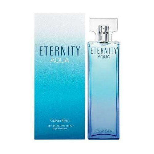 Calvin Klein Eternity Aqua Woman 50ml EdP