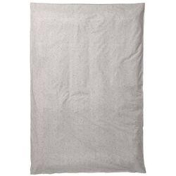 Poszewka na kołdrę Hush Milkyway Cream 140x200 cm, 8310