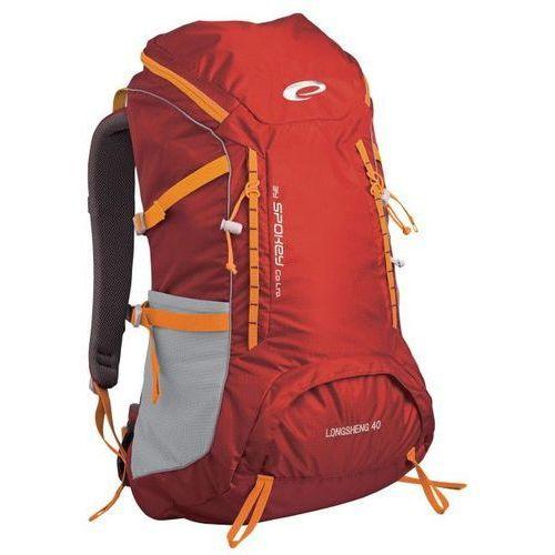 4d378190180c5 Plecak trailbyte 30l szary (Berghaus) - opinie i ceny - gdzie kupić ...