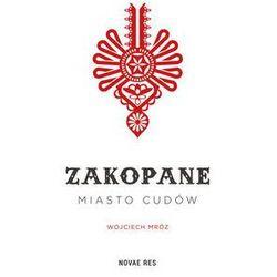 Polityka, publicystyka, eseje  Mróz Wojciech InBook.pl