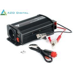 Przetwornice samochodowe  AZO DIGITAL AZO Digital
