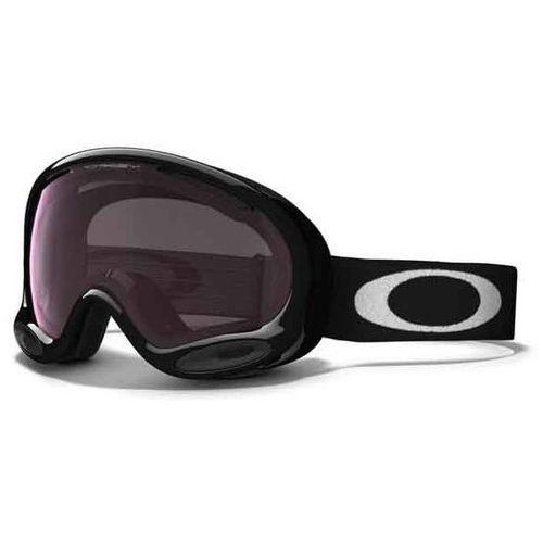 Gogle narciarskie oakley oo7044 prizm™ a-frame 2.0 704402 Oakley goggles