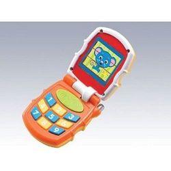 Telefony zabawki  Icom InBook.pl