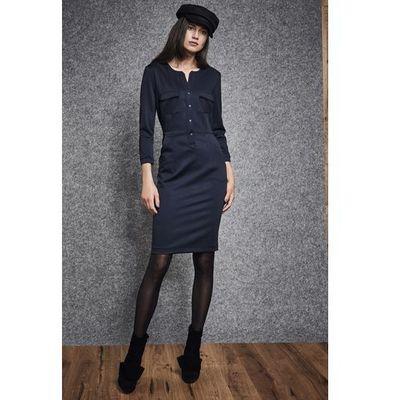 5178c942d8 Suknie i sukienki Ennywear Balladine.com