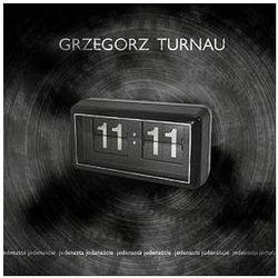 Poezja śpiewana  Warner Music / Pomaton InBook.pl