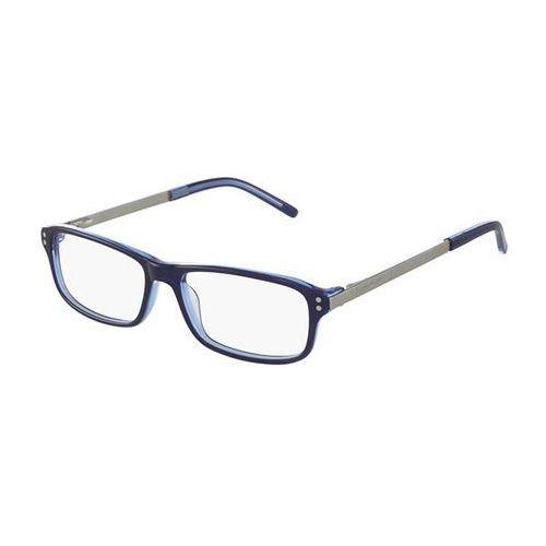 Cerruti Okulary korekcyjne ce 6119 c03