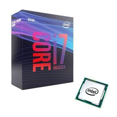 Procesory Intel MediaMarkt.pl