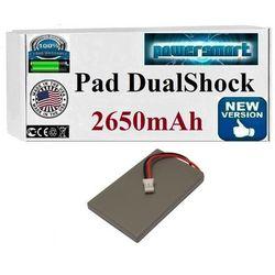 BATERIA KCR1410 LIP1472 LIP1522 PS3 DualShock 3 4