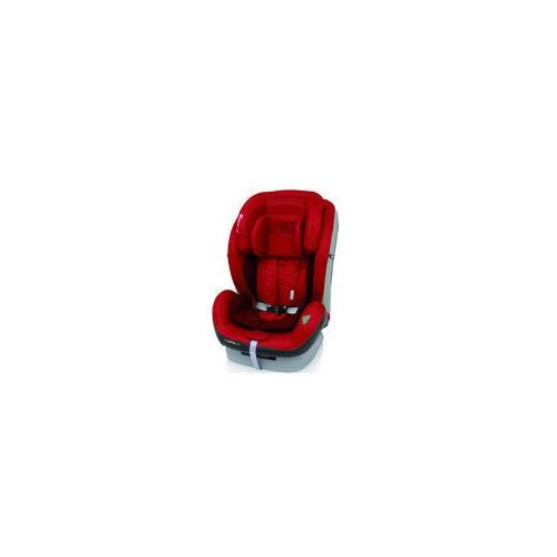 Fotelik samochodowy kappa 9-36 kg (heart) marki Espiro
