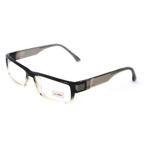 Okulary Korekcyjne Zero Rh + RH163 01