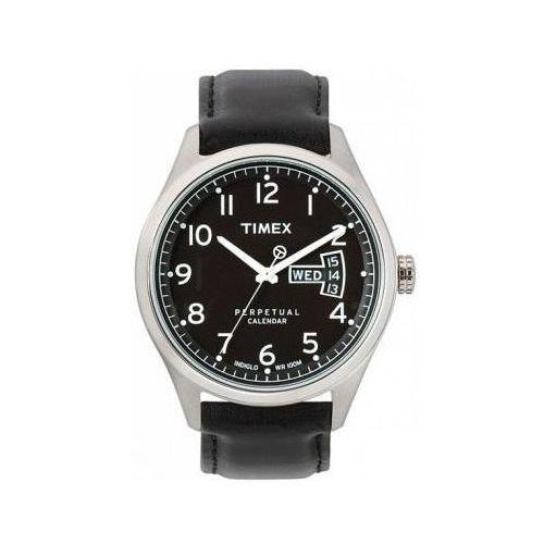 Timex T2N453