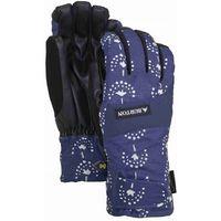 rękawice BURTON - Wb Reverb Gore Glv Floata-Modigo (401) rozmiar: L