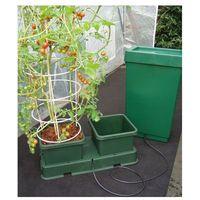 Garland Samonawadniający zestaw do łatwej hodowli warzyw -