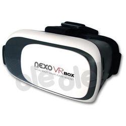 Okulary VR  NavRoad