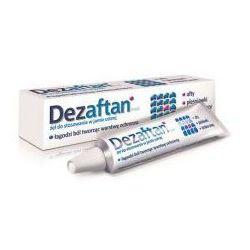 Pozostałe środki dentystyczne  aflofarm farmacja polska sp. z o.o. Apteka Zdro-Vita