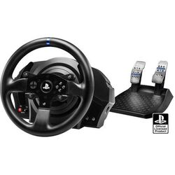 Thrustmaster Kierownica t300rs do ps4/ps3/pc