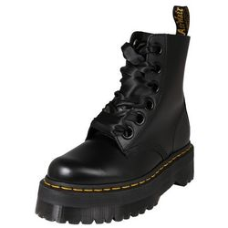 Kozaki damskie  Dr. Martens About You
