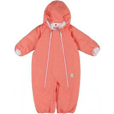 Pajacyki dla niemowląt Reima Mall.pl