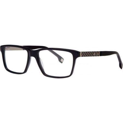 Okulary korekcyjne ce6092 c00 Cerruti