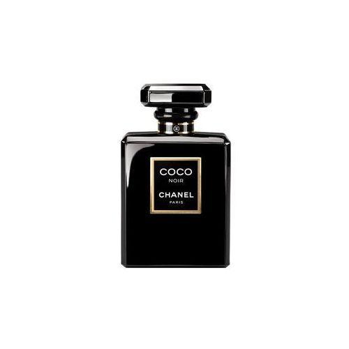 Chanel Coco Noir woda perfumowana 100 ml tester dla kobiet - Niesamowita promocja