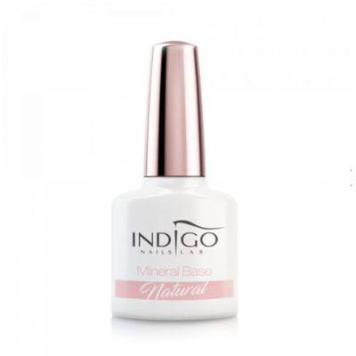 Pozostałe manicure i pedicure Indigo Vanity