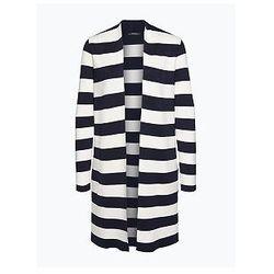 Płaszcze damskie Esprit Collection Van Graaf