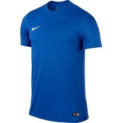 Podkoszulki dziecięce Nike TotalSport24