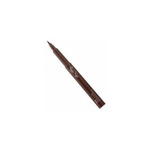 Marker do brwi, brun, 1.1ml, ref. 130252 Peggy sage - Promocja