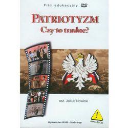 Seriale, telenowele, programy TV  WAM TaniaKsiazka.pl