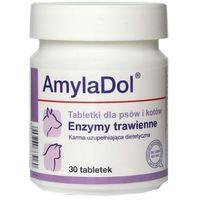 amyladol 90 tabletek marki Dolfos
