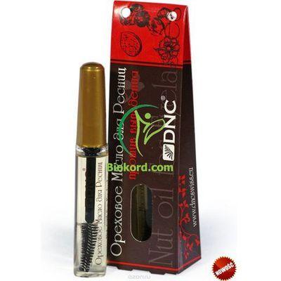 Odżywki do rzęs DNC Kosmetika Biokord