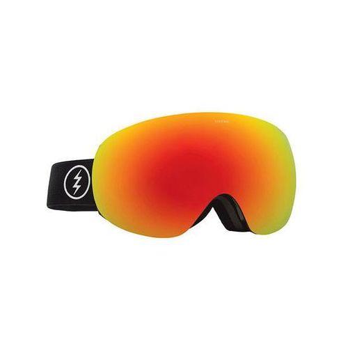 Gogle narciarskie eg3.5 eg1516104 brrd Electric