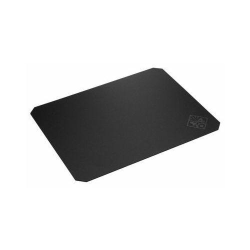 Hp Podkładka pod mysz omen hard mouse pad 200 (0192018120068)