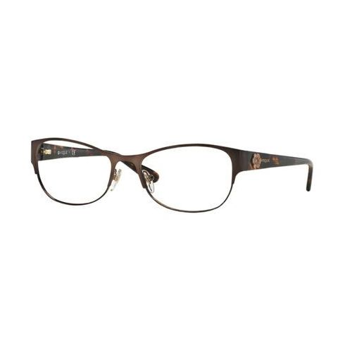 Okulary Korekcyjne Vogue Eyewear VO3973 CASUAL CHIC 934