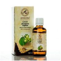 Olej z Orzechów Laskowych (Orzech Laskowy) 50 ml, 100% Naturalny