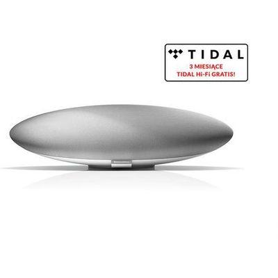 Pozostałe głośniki i akcesoria Bowers & Wilkins Top Hi-Fi & Video Design