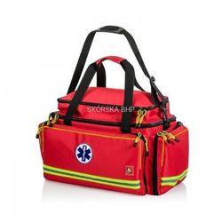 Zestawy dla ratownictwa medycznego  Sprzęt Ratownictwa Medycznego Sklep ratowniczy i strażacki