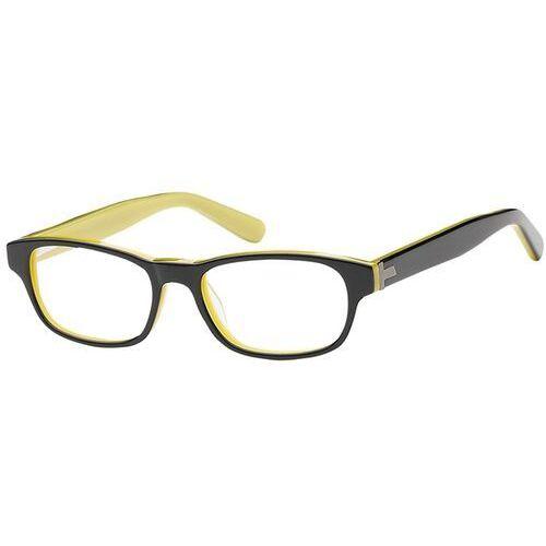 Sunoptic Oprawa okularowa ak58