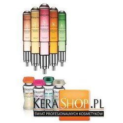 Odżywianie włosów Kerastase Nutritive Kerashop.pl - Świat Profesjonalnych Kosmetyków
