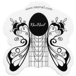 Ozdoby na paznokcie  NeoNail NÉONAIL